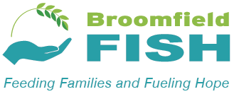 Broomfield FISH home page