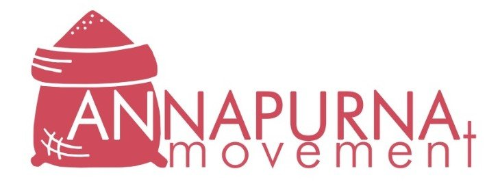 AnnaPurna Movement home page