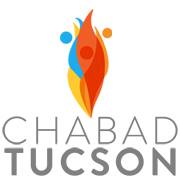 Chabad Tucson home page