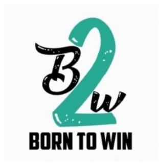Born2Win home page